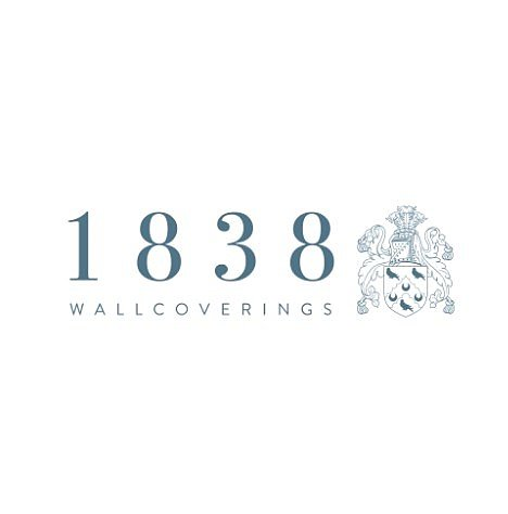 1838 Wallcoverings