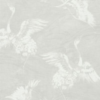 Обои AS Creation Linen Style 36631-1