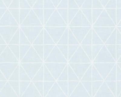 4a156577a Купить обои для стен в Красноярске | интернет-магазин обоев «ТОП-обои»
